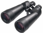 Helios LightQuest-HR 80mm Binoculars