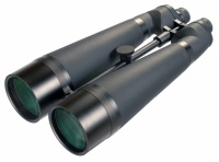 Helios Apollo High Resolution 110mm Binoculars