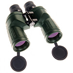 Helios Apollo High Resolution 7x50 Binoculars