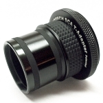 Hotech 1.25'' SCA T-Adapter