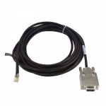 Lynx Astro RS232 Serial Cable for Celestron Mounts