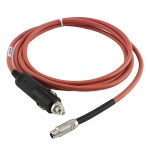 Lynx Astro Silicone 12v Dew Heater Power Cable