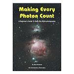 Making Every Photon Count - Steve Richards