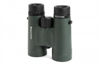 Celestron Nature DX 42mm Binoculars