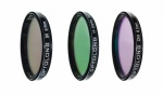 Optolong SHO Narrowband Imaging Filters 2'' Mounted