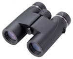 Opticron Adventurer II WP 8x32 Binoculars