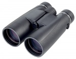 Opticron Adventurer WP 10x50 Binoculars