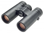 Opticron Traveller BGA ED 32mm Binoculars