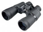 Opticron Adventurer Porro 10x50 Binoculars