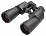 Opticron Adventurer 10x50 T WP Binocular