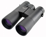Opticron Countryman BGA HD 50mm Binoculars 10x50