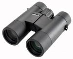 Opticron Countryman BGA HD+ 42mm Binoculars