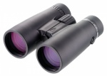 Opticron Discovery 10x50 WP PC Binocular