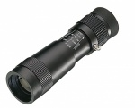 Opticron Gallery Scope 4x12 / 8x20 Monoculars