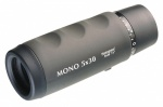 Opticron Waterproof 5x30 / 8x30 / 8x32 Monoculars