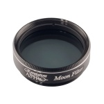 Revelation ND96 Premium 1.25'' Moon Filter