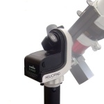 Sky-Watcher SolarQuest Solar Go-To / Tracking Mount