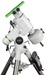 Skywatcher HEQ5 PRO Synscan