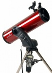Sky-Watcher Star Discovery 150P