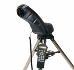 Sky-Watcher Star Discovery AZ Goto Mount