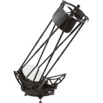 Sky-Watcher Stargate 450P Truss-Tube Dobsonian