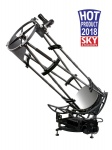 Sky-Watcher Stargate 450P Synscan Go-To Truss-Tube Dobsonian