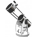 Skywatcher Skyliner 300P FlexTube GOTO