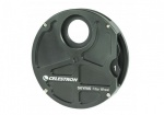 Celestron Skyris 5-Position 1.25'' Filter Wheel