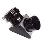 Skywatcher 2'' Di-Electric Star Diagonal