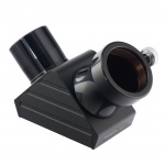 Sky-Watcher 1.25'' Di-Electric Star Diagonal