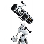 Skywatcher Explorer 150P-DS EQ3-2 / EQ3 PRO GOTO