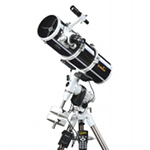 Skywatcher Explorer 150P-DS EQ-5 PRO GOTO