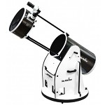Skywatcher Skyliner 350P FlexTube Dobsonian