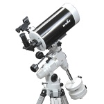 Skywatcher Skymax 127 (EQ3-2)