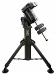 Sky-Watcher EQ8 PRO Astronomy Mount