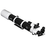 Skywatcher Evostar 120ED DS-Pro Outfit