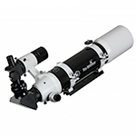 Skywatcher Evostar 80ED DS-Pro Outfit