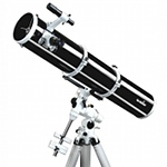 Skywatcher Explorer 150PL EQ3-2