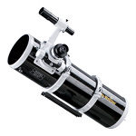 Skywatcher Explorer 130P-DS OTA