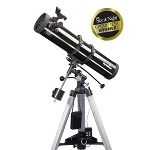 Skywatcher Explorer 130M (EQ-2)