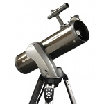 Skywatcher Explorer 130P SupaTrak AUTO