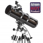 Skywatcher Explorer 130P (EQ-2)
