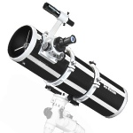 Skywatcher Explorer 150P OTA