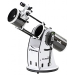 Skywatcher Skyliner 200P FlexTube GOTO