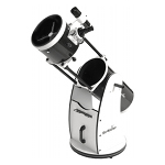 Skywatcher Skyliner 250px FlexTube Dobsonian