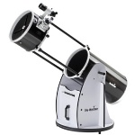 Skywatcher Skyliner 300P FlexTube Dobsonian