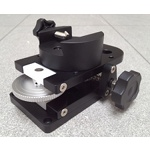 Skywatcher Guidescope Mount