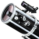 Skywatcher Explorer 190MN DS-PRO