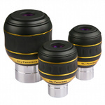 Sky-Watcher Sky Panorama Eyepieces