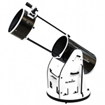 Skywatcher Skyliner 400P FlexTube Dobsonian